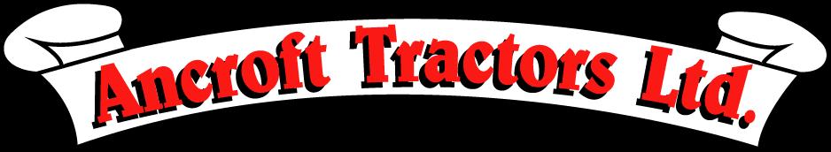 https://ancroft-tractors.co.uk/buyonline/wp-content/uploads/2020/11/cropped-ancroft-logo-1.5.png
