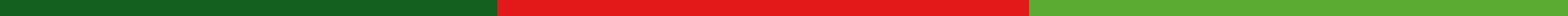 ancroft-top-banner