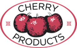 https://ancroft-tractors.co.uk/wp-content/uploads/2020/02/Cherry-Products.png