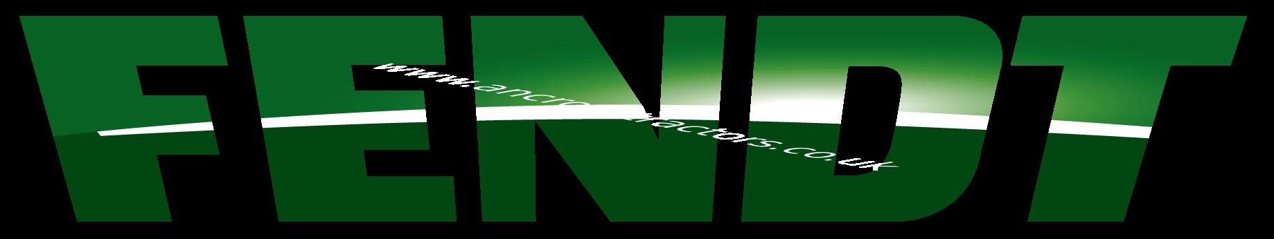 Fendt_Logo_4C