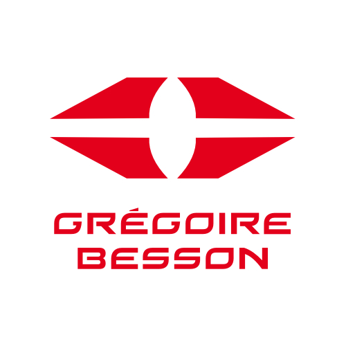 logo-gregoire-besson-color-onwhite (2)