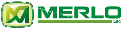 https://ancroft-tractors.co.uk/wp-content/uploads/2020/02/merlo-logo.jpg