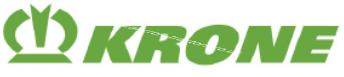 https://ancroft-tractors.co.uk/wp-content/uploads/2020/03/Krone.png