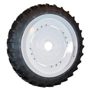 K. Wheels / Tyres