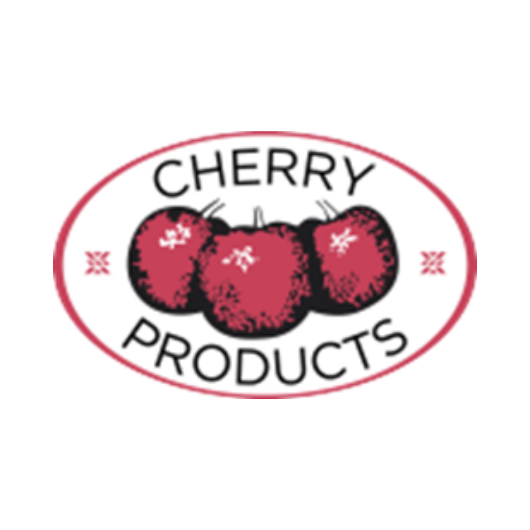 CherryIntro Page