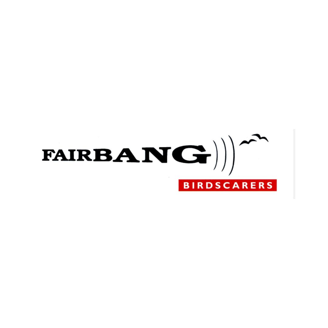 Fairbang Intro Page