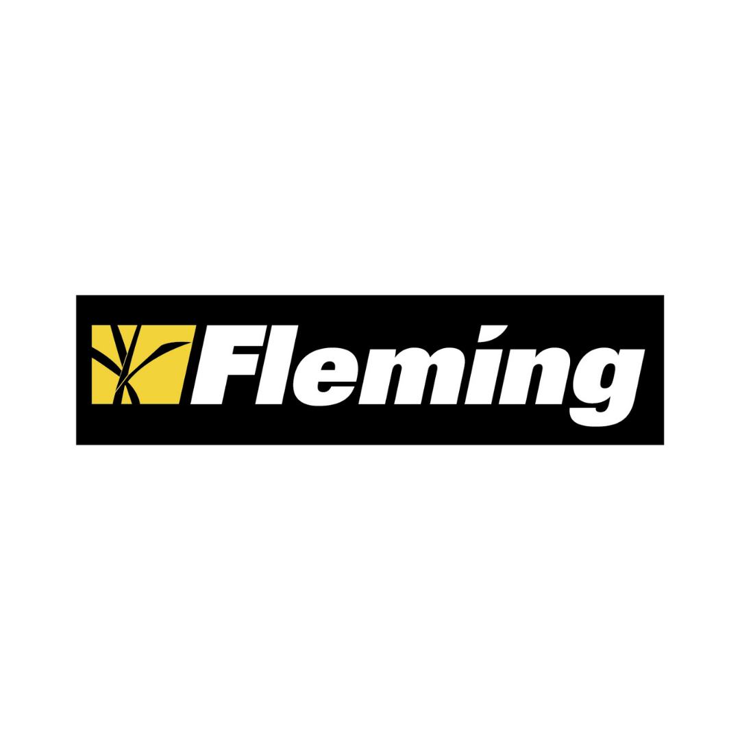 Fleming Intro Page