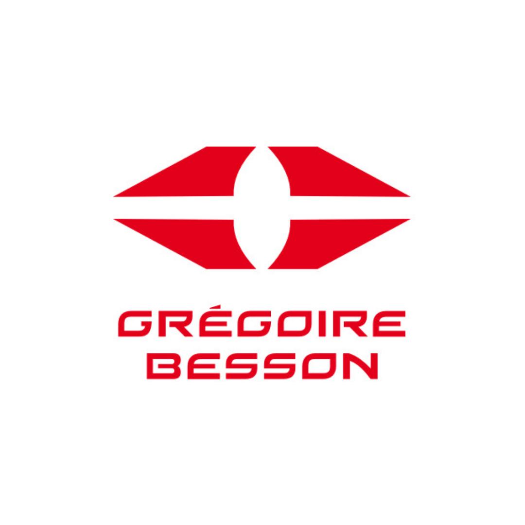 Gregorie Besson
