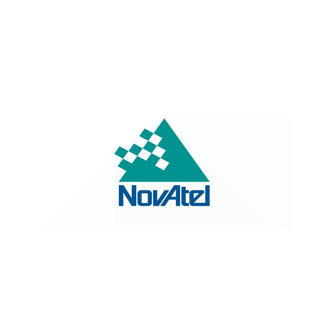 Novatel Intro Page
