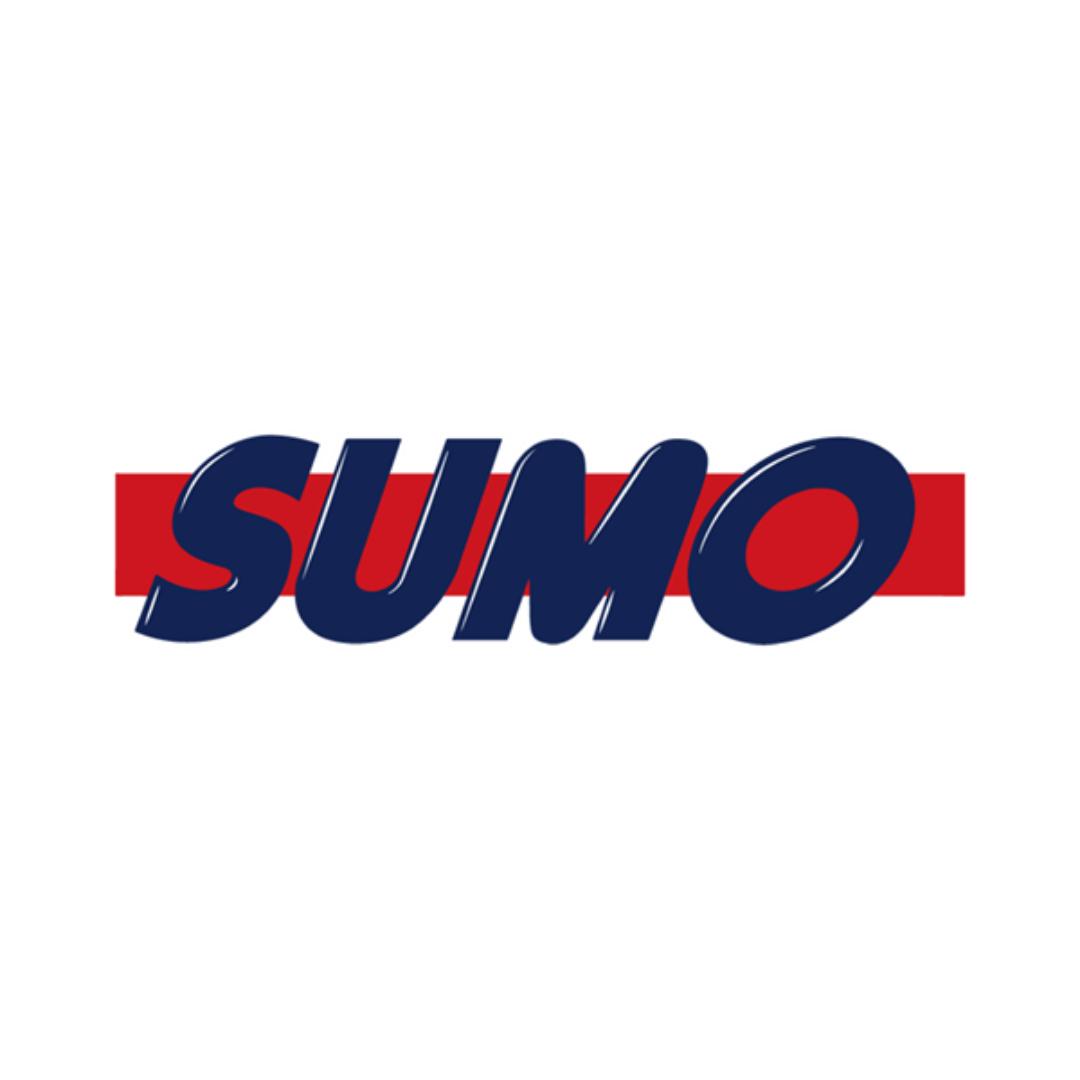 Sumo Intro Page