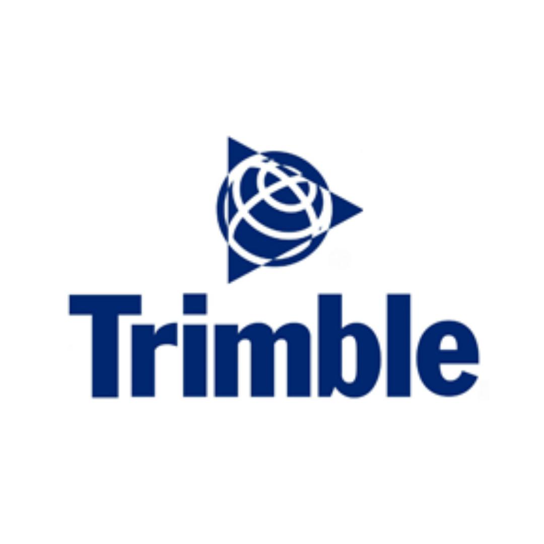 Trimble Intro Page