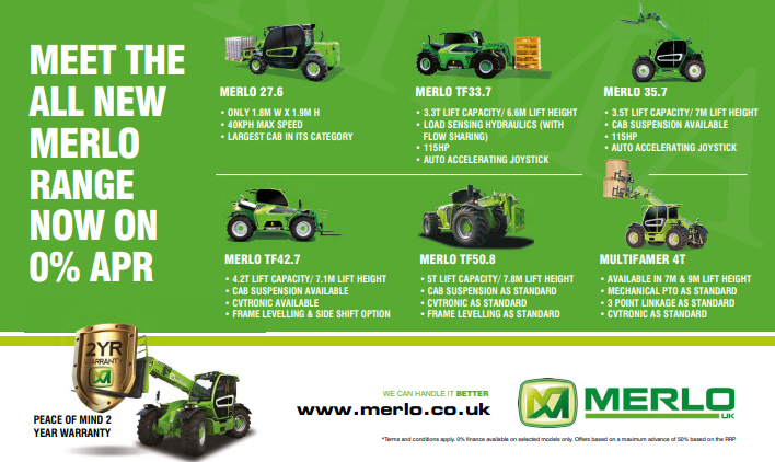 meet-the-all-new-merlo-range-interest-free